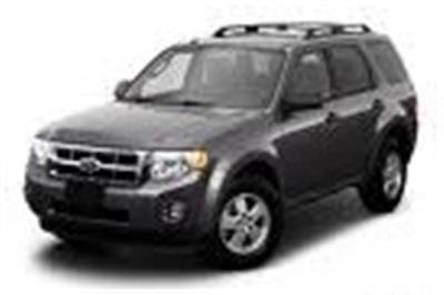 FORD ESCAPE OR SIMILAR 2013